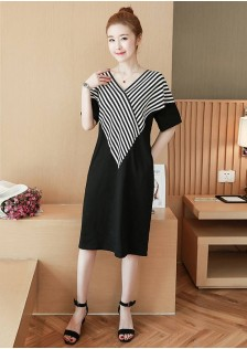 GSS510XX Dress