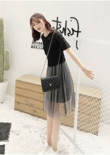 GSS574XX 2PCS Dress