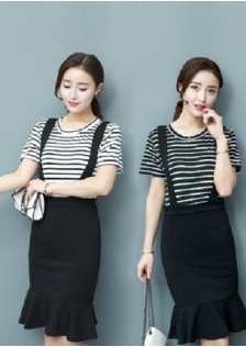 GSS457XX 2pcs Dress