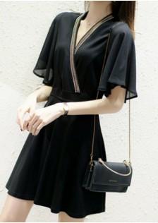 GSS9804XX Dress