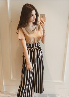 GSST1581XX Top+pants