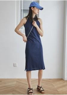 GSS2210XX Dress blue,green $10.93