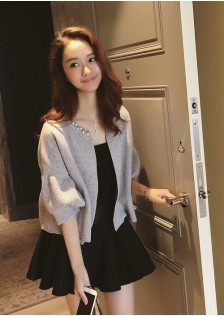 GSS1219XX Outer