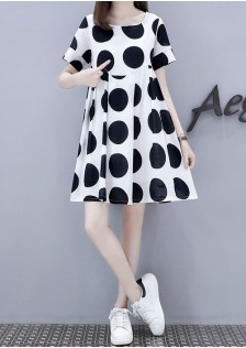 GSS8039XX Dress