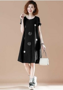 GSS8216XX Dress