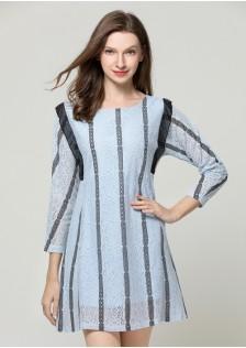 GSS6252XX Dress