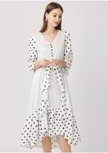 20.GSS6295XX Dress $20.93