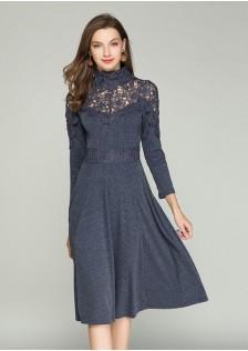 18.GSS6242XX Dress