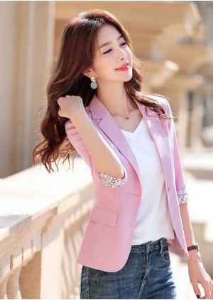 GSS9525XX Outer