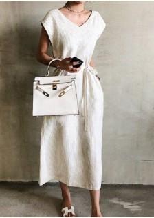 GSS6503XX Dress