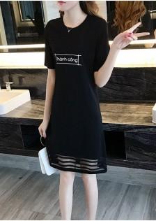 GSS6978XX Dress