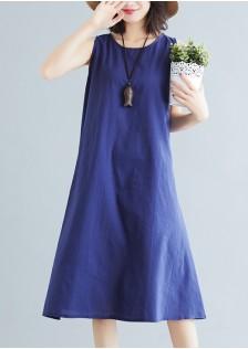 GSS327-1XX Dress