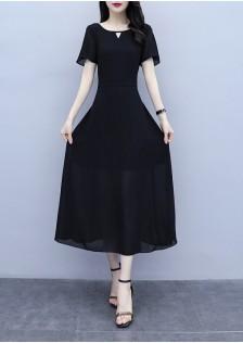 GSS8058XX Dress