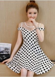 GSS6813XX Dress