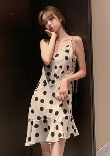 GSS1962XX Dress