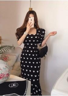 GSS5101XX Dress