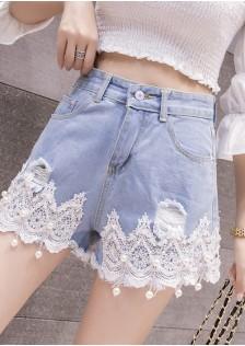 GSS1108XX Shorts