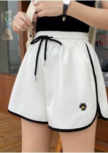 GSS325XX Shorts