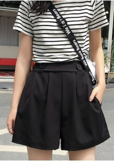 GSS9068XX Shorts