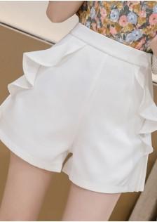 GSS2833XX Shorts