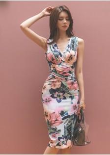 GSS9962XX Dress