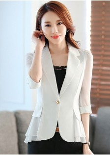 GSS7118XX Outer