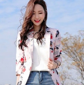 GSS7174XX Outer