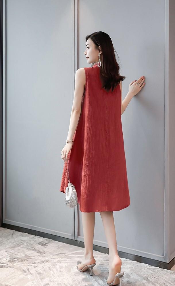 GSS7138-2XX Dress