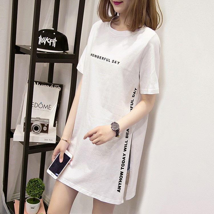 GSS2213XX Dress