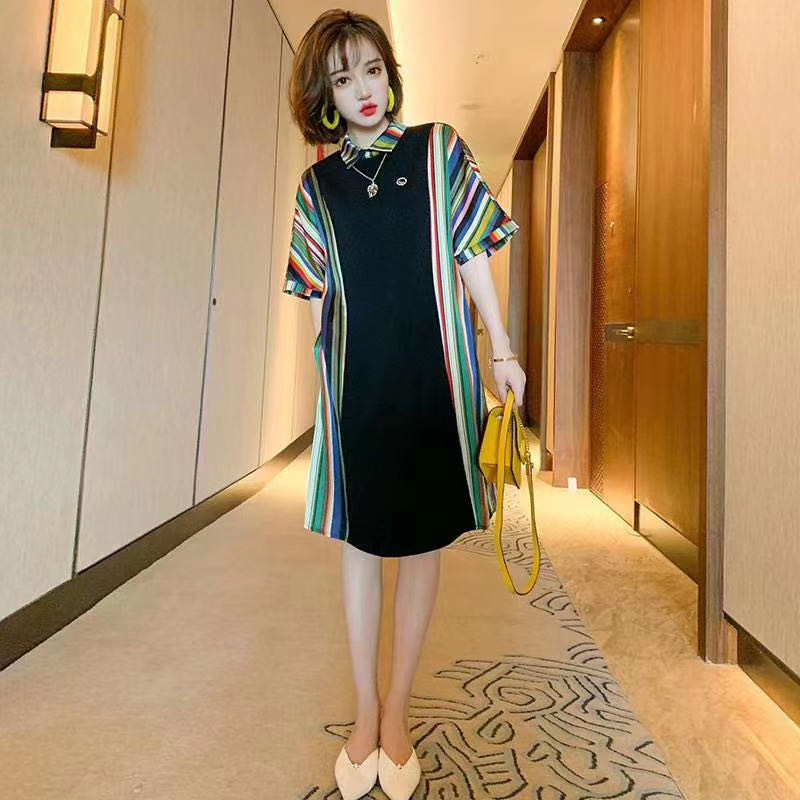 GSS3056XX Dress