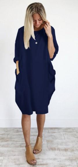 GSS1334XX Dress
