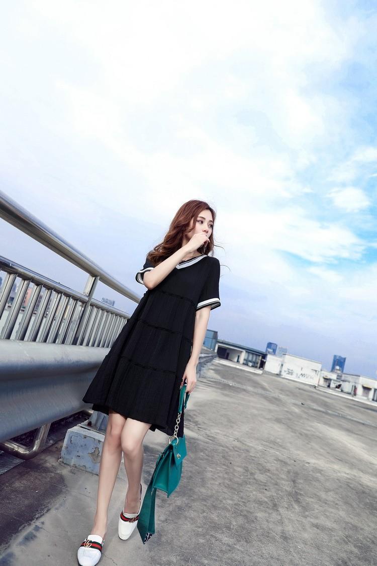 GSS358XX Dress