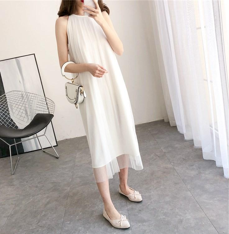 GSS8959XX Dress