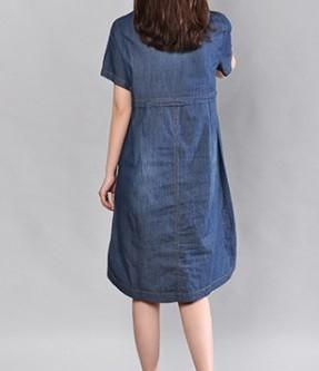 GSS5035XX Dress