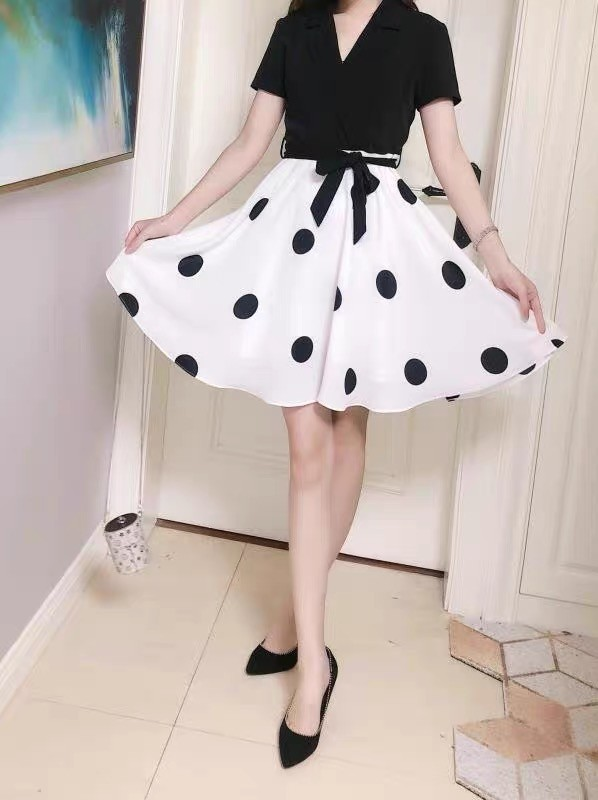 GSS3003XX Dress