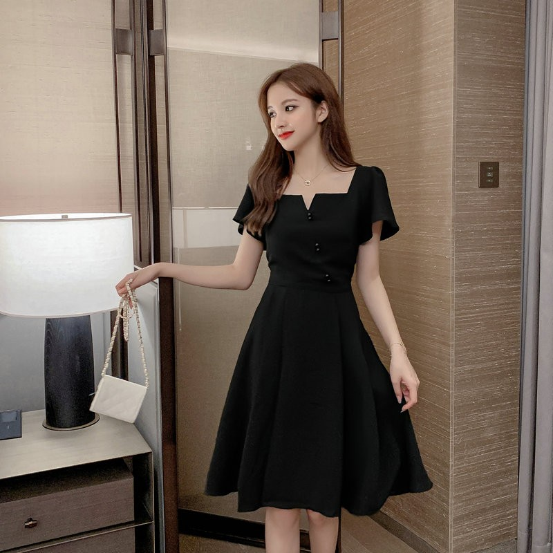 GSS5093XX Dress