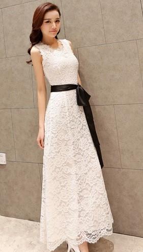 GSS3051XX Dress