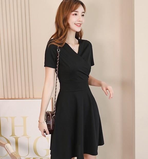 GSS8813XX Dress