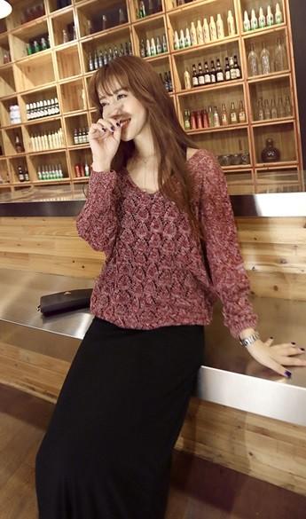 GSS3205XX 2pcs Dress