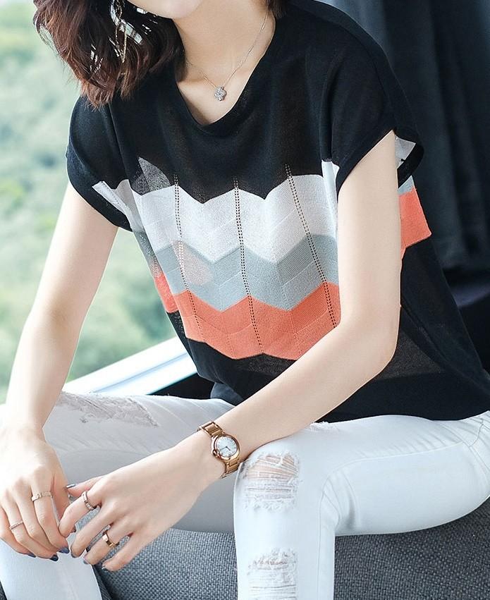 GSSA465XX Top