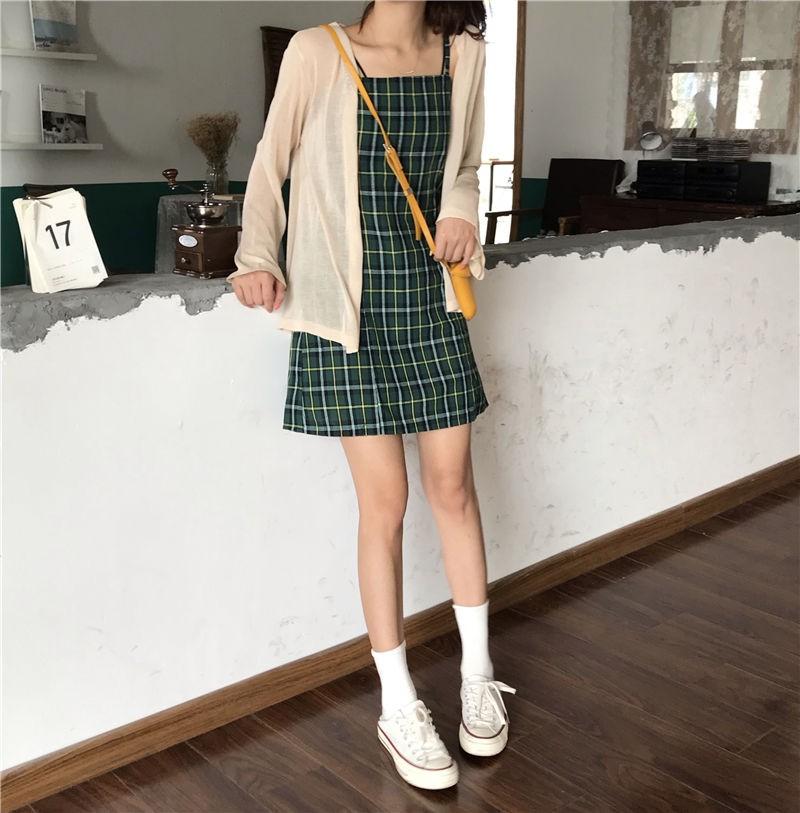 GSSAK8XX Dress