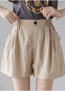 GSS022XX Shorts