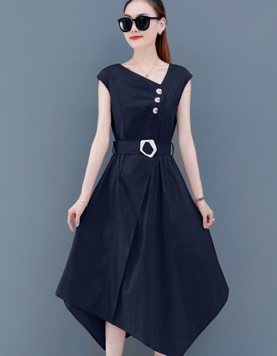 GSS0255XX Dress