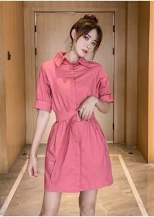 GSS1633XX Dress