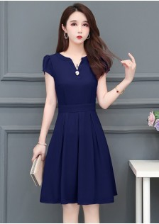 GSS8091XX Dress