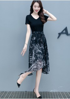 GSS7261XX Dress