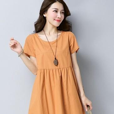 GSS2250XX Dress