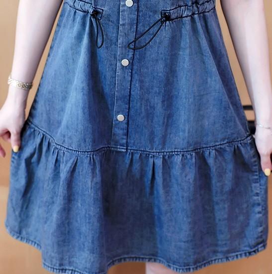 GSS8081XX Dress