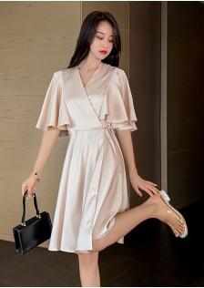 GSS2020XX Dress