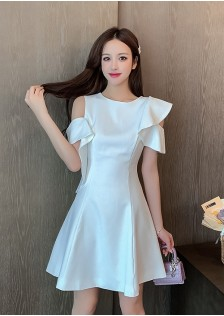 GSS5929XX Dress